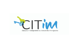 Logo CITIM