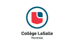 College LaSalle Montreal