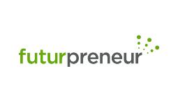Logo Futurpreneur