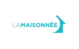 Logo La Maisonnee