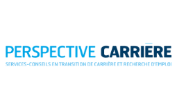 Logo Perspective Carriere