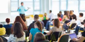 ateliers-et-conferances