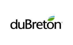Logo duBreton