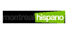 Montreal Hispano