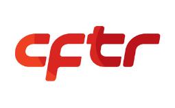 Logo CFTR