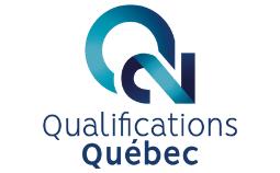 Logo Qualifications Quebec